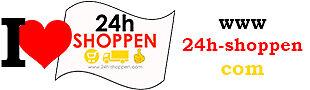 24Hshoppen