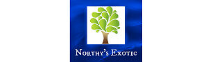 NORTHY's EXOTIC