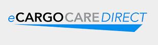 eCargo Care Direct