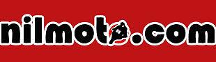 Nilmoto-accesorios-moto