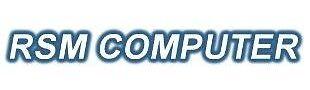 RSM Computer-Shop