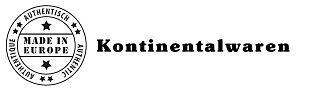 kontinentalwaren