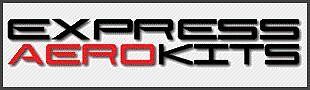 Express Aero Kits