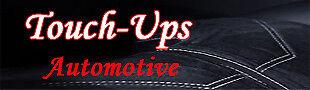 Touch-Ups Automotive
