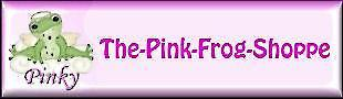 The-Pink-Frog-Shoppe