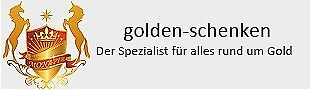 golden-schenken
