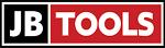 jbtoolsales02
