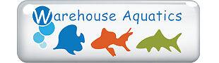 Warehouse_Aquatics_Outlet