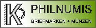philnumis