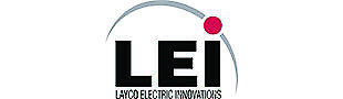 Layco Electric Innovations
