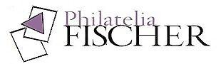 Philatelia Fischer