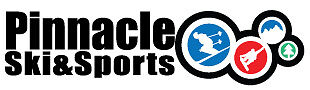 Pinnacle Ski and Sports