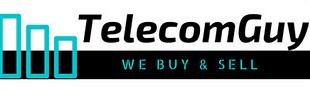 TelecomGuy