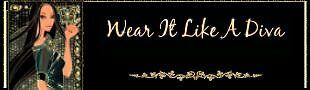 Wear It Like A Diva