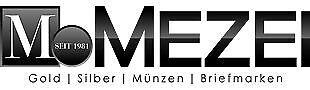 MEZEI Münzen Biefmarken Zubehör
