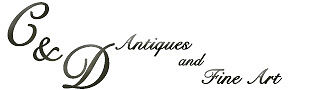 C and D Antiques and Fine Art
