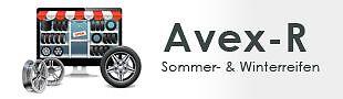 Avex-R