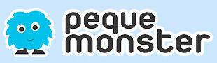 pequemonster.com