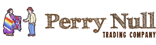 Perry Null Trading Co