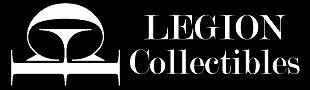 Legion Collectibles