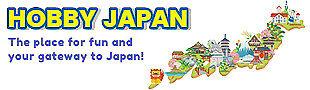 Hobby Japan