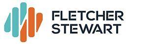 FLETCHER STEWART