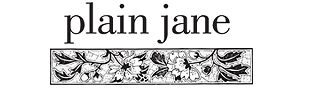 Jane Ann's Atelier