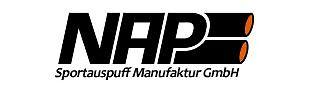 NAP Sportauspuff Manufaktur GmbH