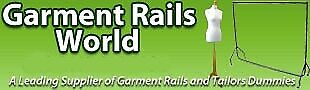 garmentrailsworld