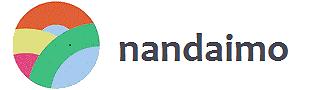 nandaimo