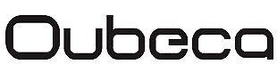 Oubeca