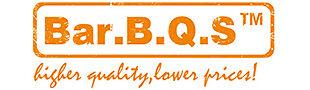 Bar.B.Q.S