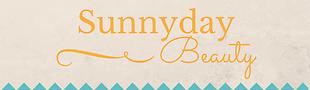 Sunnyday Beauty