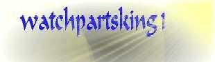 watchpartsking1