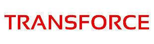 transforceparts1