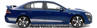 Nivek Vehicle Literature