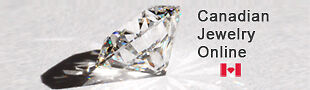 Canadian Jewelry Online