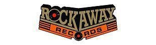 rockaway.australia