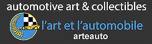 l'art et l'automobile gallery