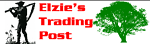 Elzies_Trading_Post