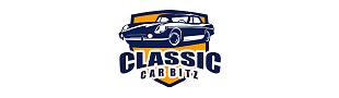 classic_car_bitz