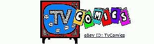 TvComics