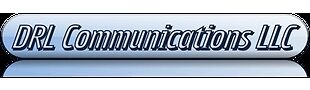 DRL Communications LLC