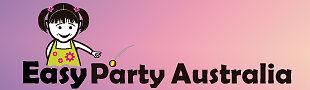 EasyParty Australia