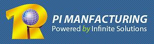 PI Manufacturing Corp