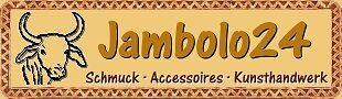 Jambolo24