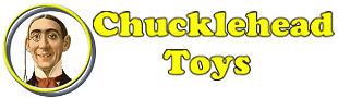 Chucklehead Toys
