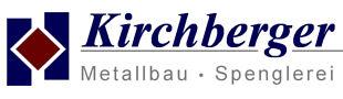 Kirchberger Metallbau Onlineshop