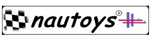 nautoys-shop