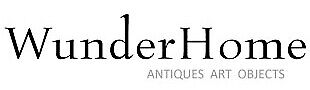 WunderHome-Antiques-Art-Objects